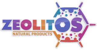 Zeolitos Blog